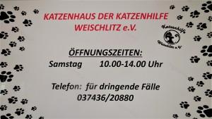 DSC03072